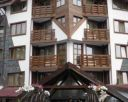 Aparthotel BELVEDERE HOLIDAY CLUB 4* - Bansko, Bulgaria.