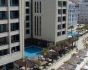 Cazare ALBANIA 2020 la Hotel ROYAL G HOTEL & SPA 5* - Durres, Albania.