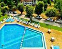 Hotel GLORIA 3* - Sf. Constantin si Elena, Bulgaria.