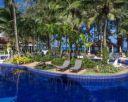 SEJUR Phuket, Thailanda - Hotel BEST WESTERN PREMIER BANGTAO BEACH RESORT 4* de la 769 EURO/pers. (9 zile/7 nopti).