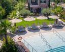 Hotel DALUZ BOUTIQUE 4* - Preveza, Grecia.