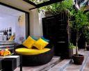 Hotel BURASARI RESORT 4* - Phuket, Thailanda.