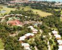 Hotel RIU LUPITA 5* - Riviera Maya, Mexic.