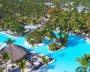 Hotel CATALONIA PUNTA CANA 5* (DeLuxe) - Punta Cana, Rep. Dominicana.