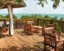 Hotel PROTEA HOTEL by MARRIOTT MBWENI RUINS 4* - Zanzibar, Tanzania.