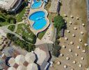 Hotel APOLLONIA BEACH RESORT & SPA 5* - Creta, Grecia.