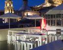 SEJUR 7 nopti la Hotel HOSPES AMERIGO 5* - Alicante, Spania.