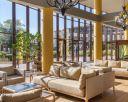Hotel HVD MIRAMAR DELUXE 4* - Obzor, Bulgaria.