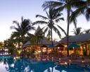 Hotel VERANDA GRAND BAIE HOTEL & SPA 4* - Grand Baie, Mauritius.