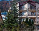 Petrece 1 Decembrie 2020 la Hotel MAREA NEAGRA 3* - Sinaia, Romania !