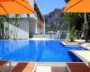 SEJUR exotic la Hotel MARINA EXPRESS FISHERMAN AONANG 4* - Krabi, Thailanda.
