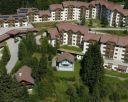 Hotel ALMRESORT GERLIZEN 3* - Villach, Austria.