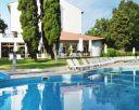 Hotel DOLPHIN 4* - Sf. Constantin si Elena, Bulgaria.
