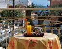 Hotel BELLA VISTA HOTEL & STUDIOS 2* - Insula CORFU, Grecia.