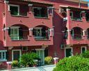 Aparthotel BLUMARIN 2* - Insula CORFU, Grecia.
