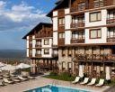 REVELION 2020 - Hotel GREEN LIFE SKI SPA RESORT 4* - Bansko, Bulgaria de la 371 EURO/ pers.