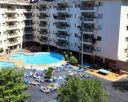 Hotel AQUA MONTAGUT SUITES 4* - Santa Susanna, Spania.