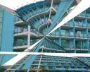 Hotel DIAMOND 4* - Sunny Beach, Bulgaria.