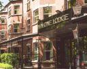 Hotel MALONE LODGE APARTMENTS 4* - Belfast, Irlanda de Nord.