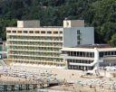 Hotel MARINA 4* - Sf. Constantin si Elena, Bulgaria.