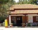 Aparthotel KOUYONI BUNGALOWS APARTMENTS 2* - Halkidiki Sithonia, Grecia.