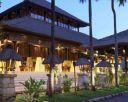 Hotel NOVOTEL BALI BENOA 5* - Bali, Indonezia.