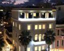 Hotel AMFITEATRI BOUTIQUE 4* - Durres, Albania.