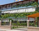 ARTEMIS Apartments 2* - Hakidiki Kasandra, Grecia