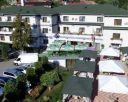 Hotel SUPREM 3* - Baile Olanesti, Romania.