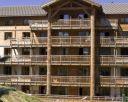 SEJUR 6 nopti Hotel RESIDENCE L'ALBA 2* - Les Deux Alpes, Franta, de la 245 EURO/ Apartament ptr. 4 pers. (min. 20 pers.)