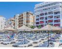 Cazare ALBANIA 2020 la Hotel VILA PALMA 4* - Durres