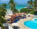 Hotel VOYAGER BEACH RESORT 4* - Mombasa, Kenya.
