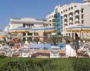 Hotel SUNSET RESORT 5* - Pomorie, Bulgaria.