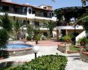 Aparthotel IOLI VILLAGE 3* - Halkidiki Kassandra, Grecia.