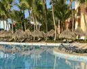 Hotel IBEROSTAR HACIENDA DOMINICUS 5* - Bayahibe, Rep. Dominicana.