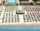 Cazare ALBANIA 2020 la Hotel TROPIKAL RESORT 3* - Durres, Albania.