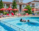Hotel MERLIN 4* - Lozenets, Bulgaria.