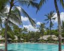 SEJUR 7 nopti in BALI, Indonezia la Hotel MELIA NUSA DUA 5* de la 1109 EURO/ pers.