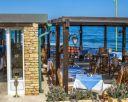 Hotel CRETA ROYAL 5* - Creta (Rethymno), Grecia.