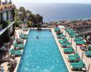 Hotel ANTARES 3* - Sicilia, Italia.