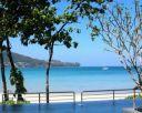 Hotel NOVOTEL PHUKET KAMALA BEACH 4* - Phuket, Thailanda.