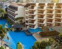 Hotel KRABI LA PLAYA RESORT 4* - Krabi, Thailanda.