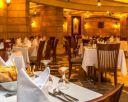 Hotel SERENITY MAKADI BEACH 5* - Makadi Bay, Egipt.
