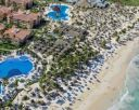 Hotel LUXURY BAHIA PRINCIPE AMBAR 5* - Punta Cana, Rep. Dominicana (Adult Only). (DeLuxe)