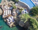 Hotel RAMADA PLAZA ANTALYA 5* - Antalya, Turcia.