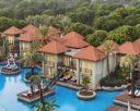 Hotel IC HOTELS RESIDENCE 6* - Lara, Turcia.