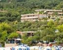 Aparthotel LICHNOS BAY VILLAGE 3* - Parga, Grecia.