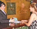 Hotel PUNTARENA PLAYA CALETA 4* - Varadero, Cuba.