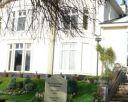 House DEVONSHIRE HOUSE 3* - Liverpool, Marea Britanie (U.K.)