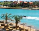 Hotel STEIGENBERGER GOLF RESORT 5* - El Gouna, Egipt.
